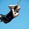 Swing-Lynette_DSD_2136_1024x685