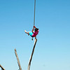 Swing-Millie_DSD_2028_1024x685