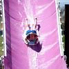 Slide-Karen_DSD_1987_1024x685