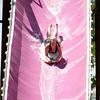 Slide-Lynette_DSD_1995_1024x685