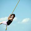 Swing-Nellie_DSD_2231_1024x685