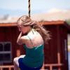 Swing-Karen_DSD_2050_1024x685