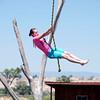 Swing-Millie_DSD_2031_1024x685