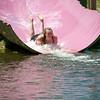 Slide-Lynette_DSD_1895_1024x685