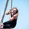 Swing-Lynette_DSD_2057_1024x685