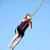 Swing-Karen_DSD_2333_1024x685