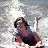 Slide-Rhoda_DSD_1955_1024x685