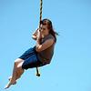 Swing-Rhoda_DSD_2068_1024x685