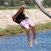 Swing-Nellie_DSD_1933_1024x685