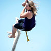 Swing-Lynette_DSD_2055_1024x685