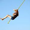Swing-Karen_DSD_2314_1024x685
