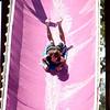 Slide-Abe_DSD_2008_1024x685