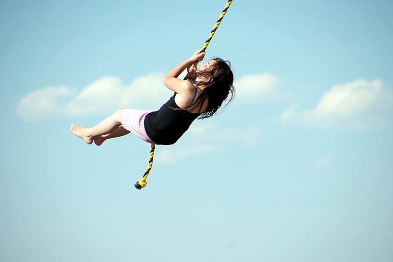 Swing-Nellie_DSD_2232_1024x685
