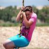 Swing-Millie_DSD_1941_1024x685