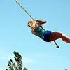 Swing-Karen_DSD_1900_1024x685