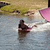 Slide-Nellie_DSD_2108_1024x685