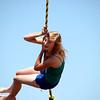 Swing-Karen_DSD_2047_1024x685