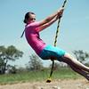 Swing-Millie_DSD_2083_1024x685