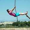 Swing-Millie_DSD_1944_1024x685