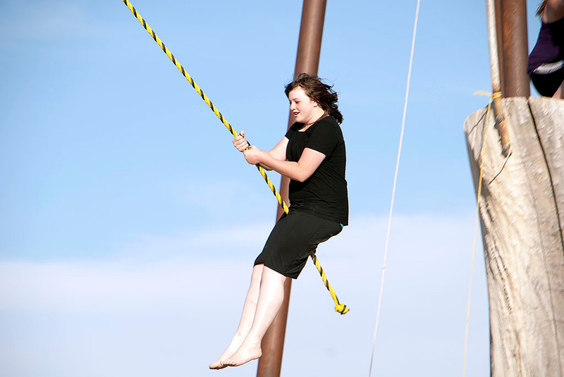 Swing-Audrie_DSD_2318_1024x685