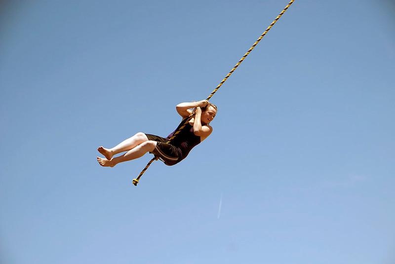 Swing-Lynette_DSD_2135_1024x685
