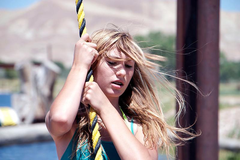 Swing-Karen_DSD_2054_1024x685