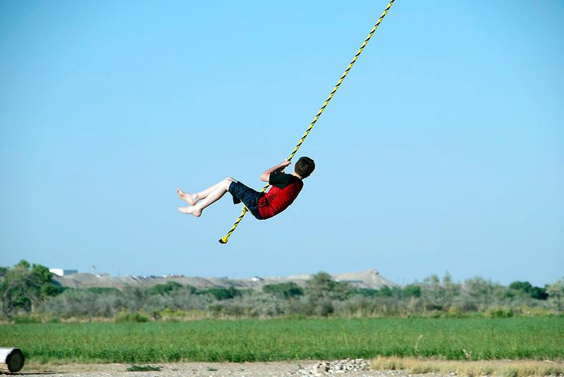 Swing-Jonah_DSD_2308_1024x685