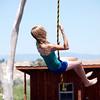 Swing-Karen_DSD_2052_1024x685