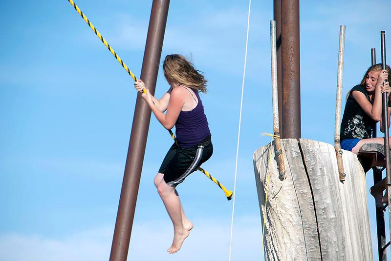 Swing-Lynette_DSD_2332_1024x685