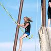 Swing-Karen_DSD_2311_1024x685