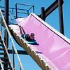 Slide-Jonah_DSD_1847_1024x685