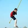 Swing-Jonah_DSD_2309_1024x685