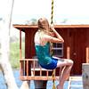 Swing-Karen_DSD_2053_1024x685