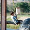 Swing-Taylor_DSD_2266_1024x685