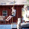 Swing-Taylor_DSD_2267_1024x685