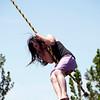 Swing-Nellie_DSD_1932_1024x685