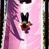 Slide-Sam_DSD_2004_1024x685