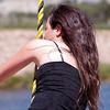 Swing-Nellie_DSD_1935_1024x685