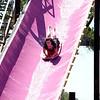 Slide-Rhoda_DSD_2013_1024x685