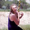 Swing-Lynette_DSD_2060_1024x685
