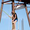 Swing-Karen_DSD_2310_1024x685