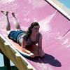 Slide-Rhoda_DSD_2085_1024x685