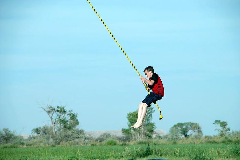 Swing-Jonah_DSD_2305_1024x685