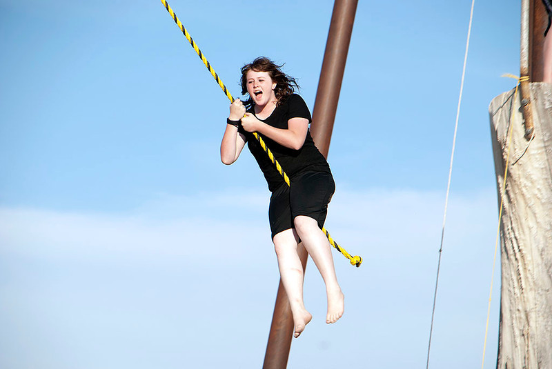 Swing-Audrie_DSD_2319_1024x685