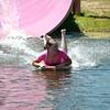 Slide-Millie_DSD_1972_1024x685