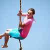 Swing-Millie_DSD_1939_1024x685