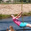 Swing-Millie_DSD_1945_1024x685