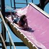 Slide-Rhoda_DSD_2084_1024x685