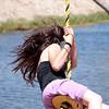 Swing-Nellie_DSD_1936_1024x685
