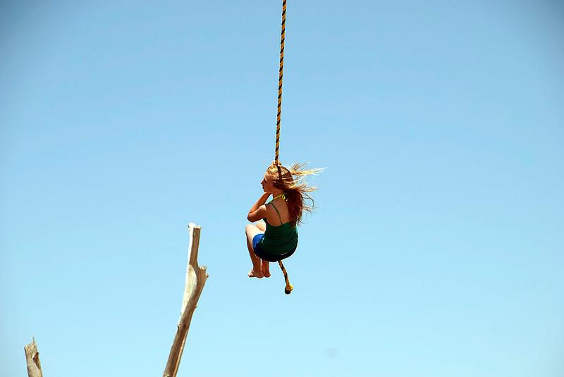 Swing-Karen_DSD_2045_1024x685